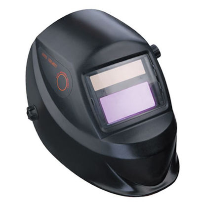 Picture of AMICO Power Auto-darkening Welding Helmet