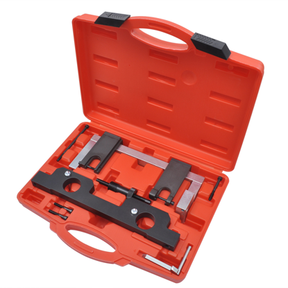 Picture of Engine Timing Locking Tool Set for BMW N20 N26