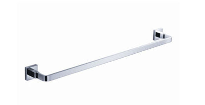 "Picture of Fresca Glorioso 20"" Towel Bar in Chrome"