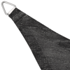 Picture of Outdoor Sunshade 12x12x12 - Anthracite