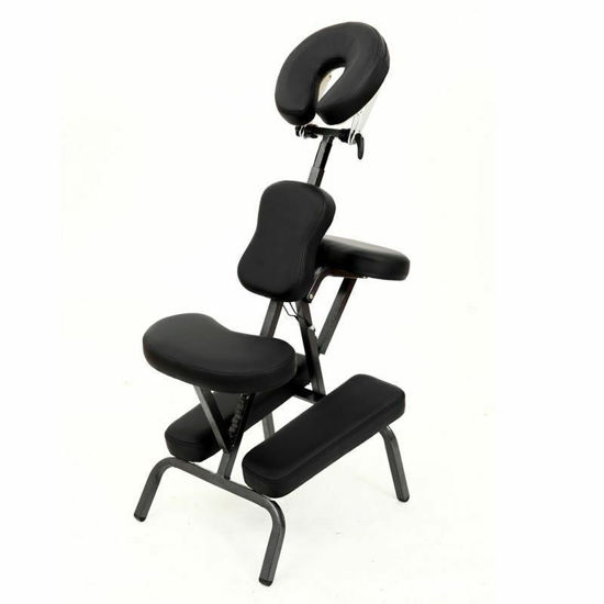 Picture of Portable Folding Massage Tattoo Chair