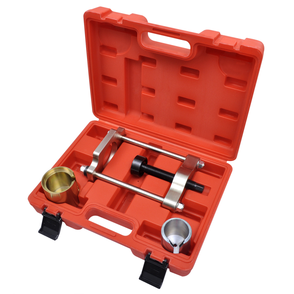 Picture of Rear Bushing Tool Set for Ford Focus MK1 1998-2004