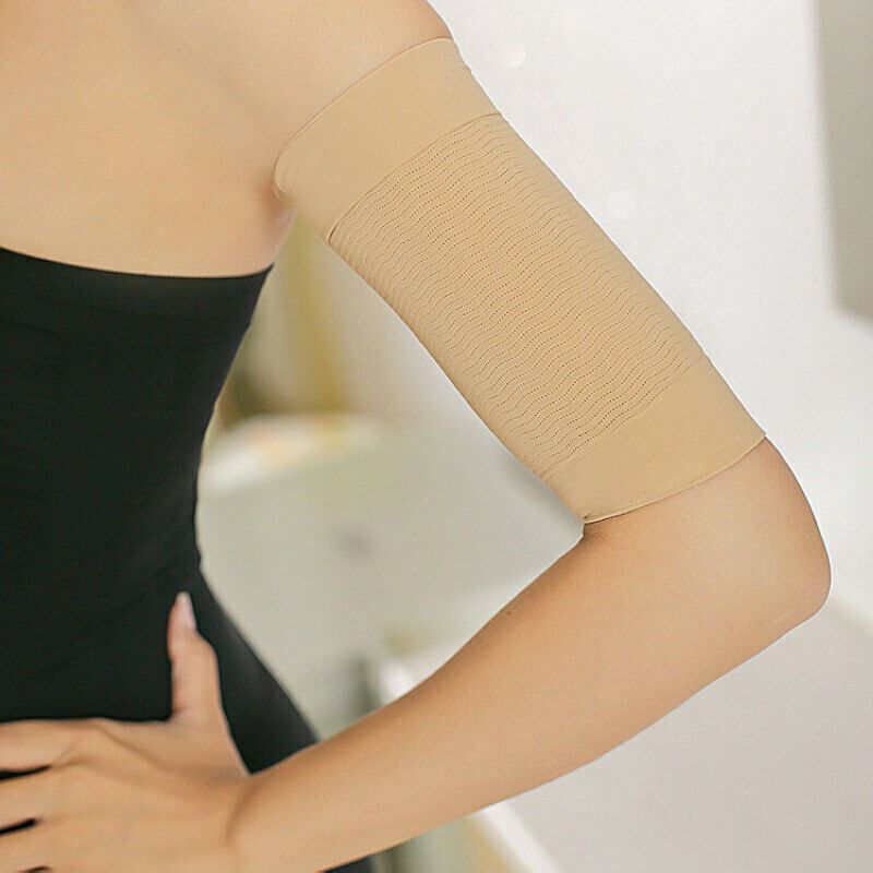 Picture of Slimming Arm Shaper Weight Loss