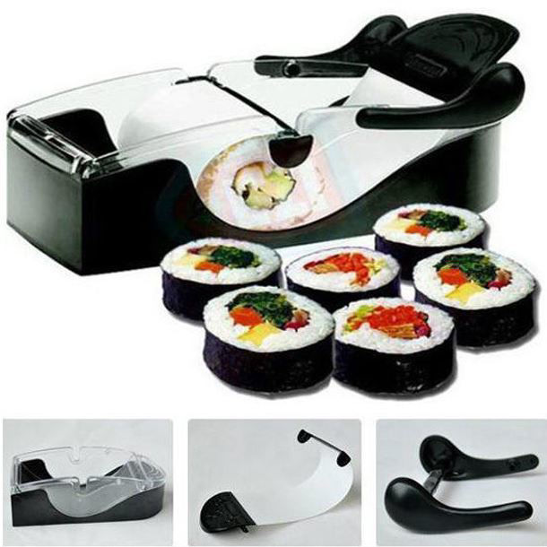 Picture of Sushi Roll Tool