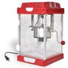 Picture of Theater-Style Popcorn Popper Machine 2.5 oz