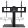 """Picture of TV Bracket with Base for 32 - 70"""" TV's"""