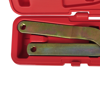 Picture of Universal Pulley Holder & Fan Clutch Set
