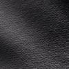 "Picture of Waterproof Car Film Matt - Black 60"" x 79"""