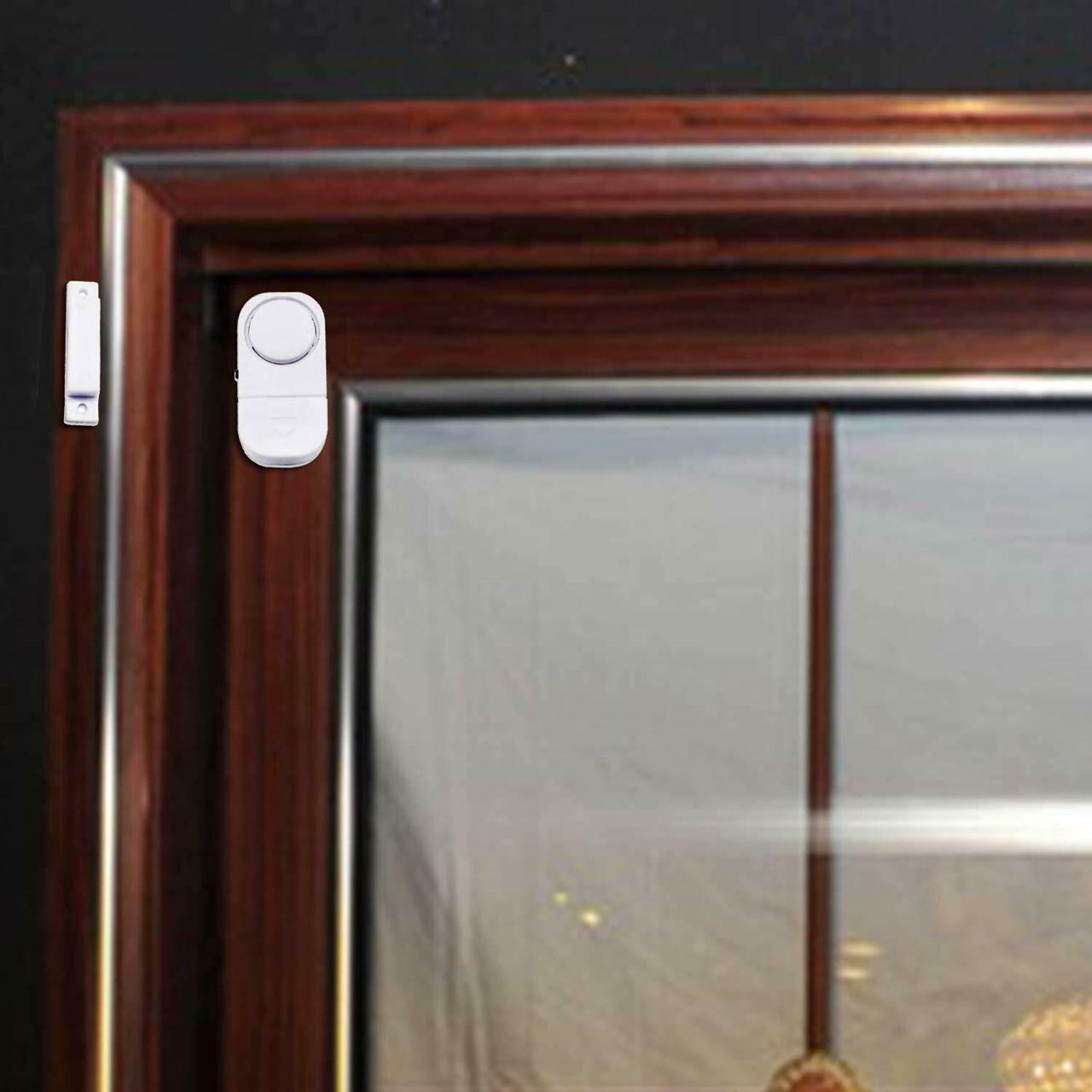 Picture of Window and Door Alarm