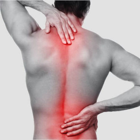 Picture for category PAIN RELIEF