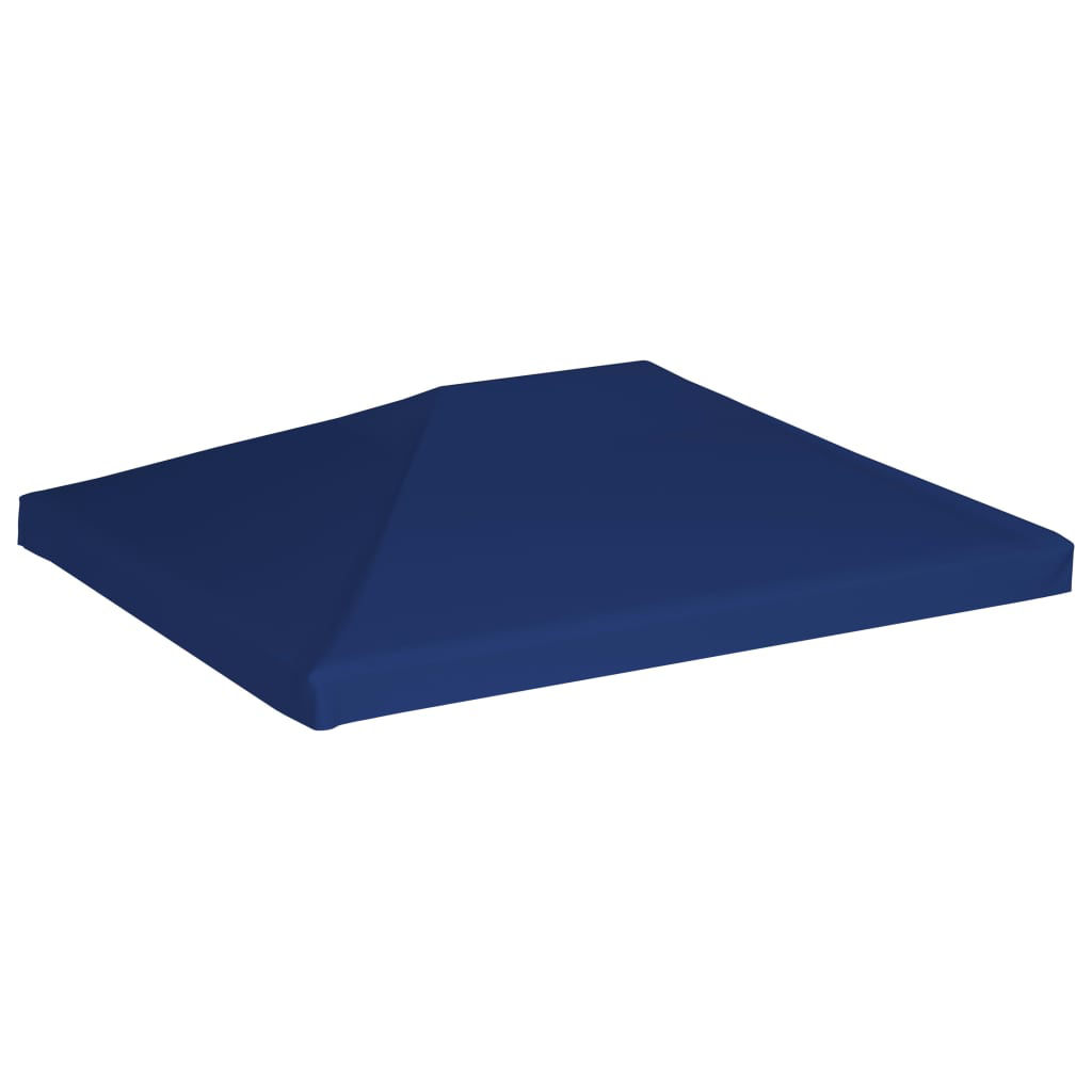 Picture of Outdoor Gazebo Top Cover - Blue