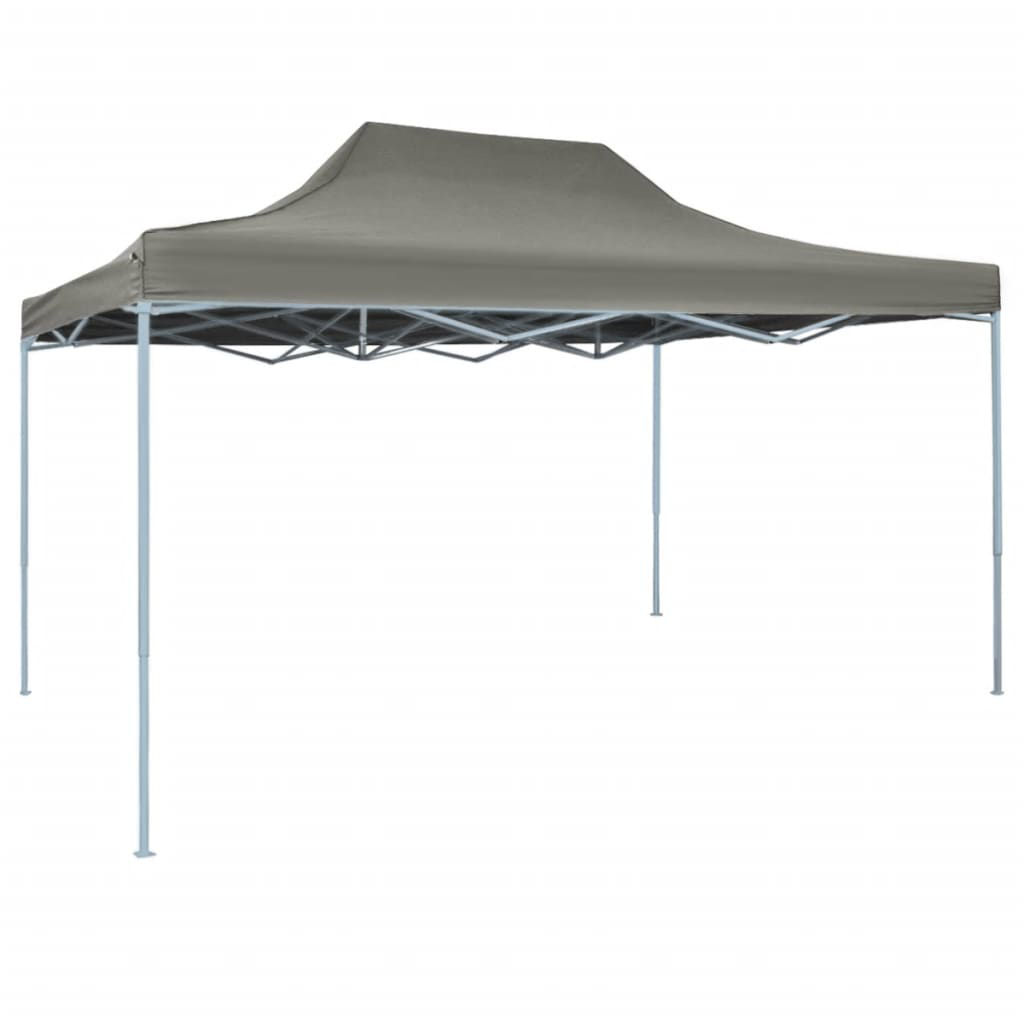 Picture of Outdoor Pop-Up Folding Tent