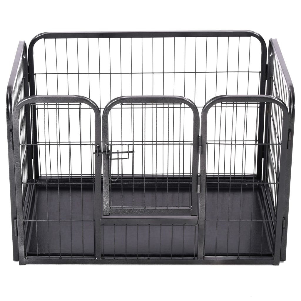 """Picture of Dog Pet Playpen 36"""""""