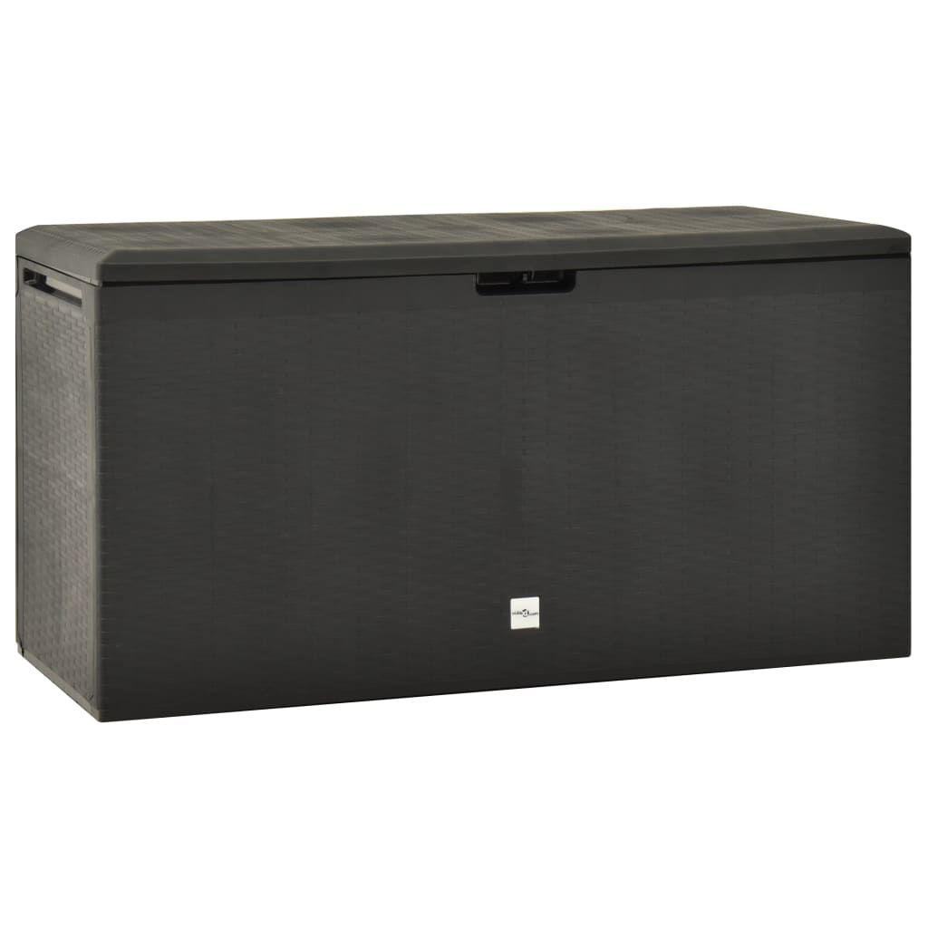 Picture of Outdoor Storage Box 44""
