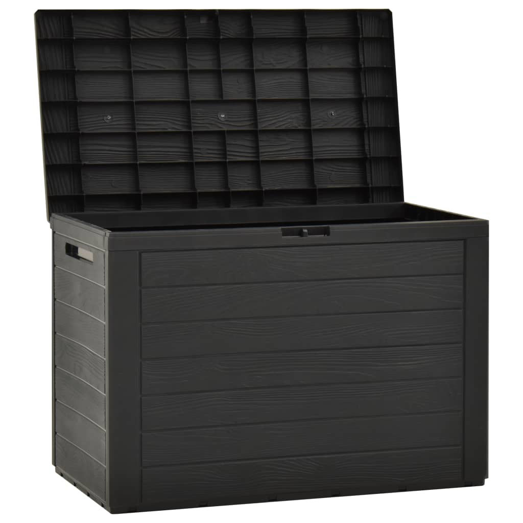 Picture of Outdoor Storage Box 38""