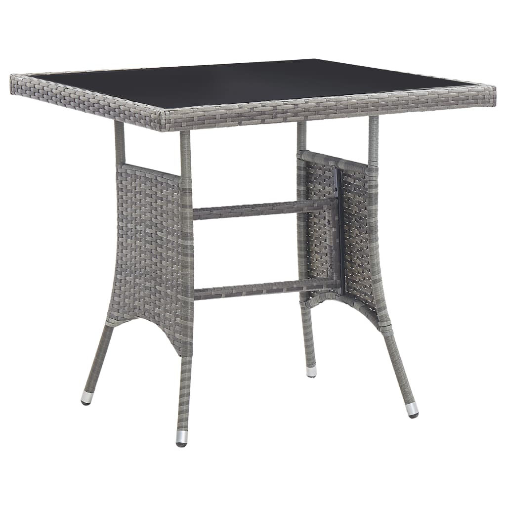 """Picture of Outdoor Patio Table 31"""""""