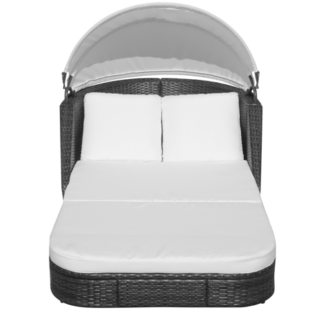 Picture for category OUTDOOR LOUNGERS / SUN BEDS