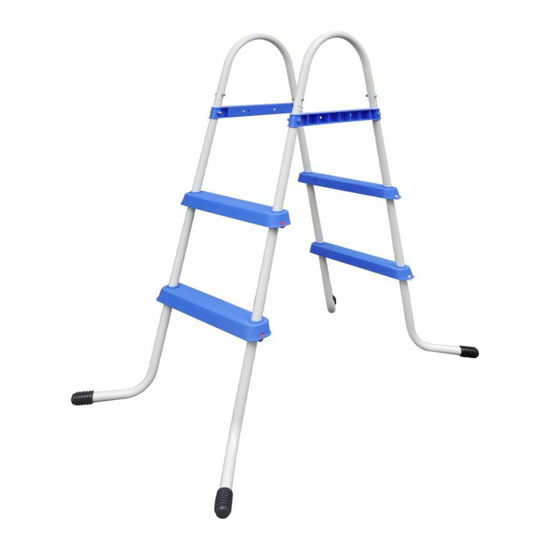 Picture of Pool Ladder NonSlip