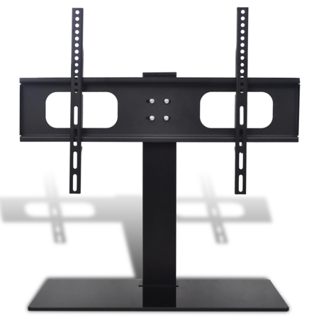 Picture for category WALL MOUNTS