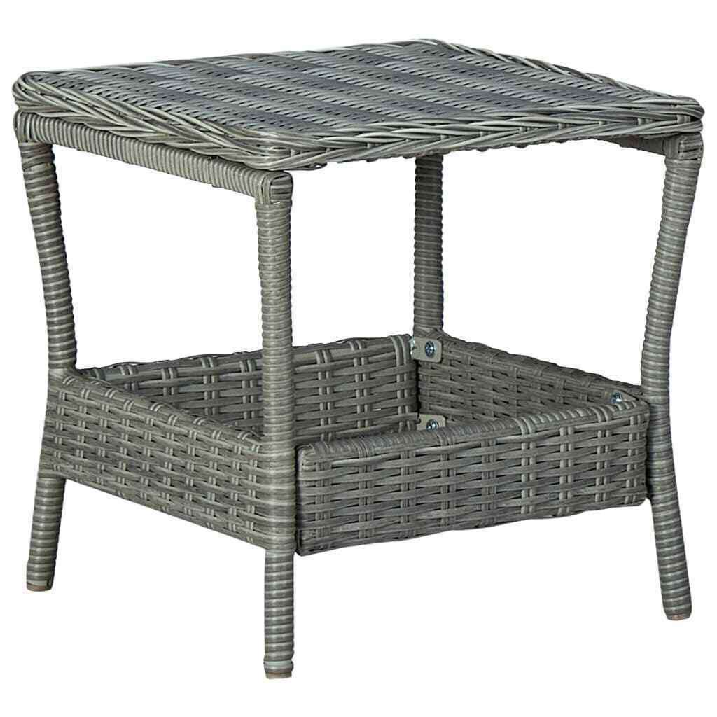 Picture of Outdoor Furniture Set 3pc
