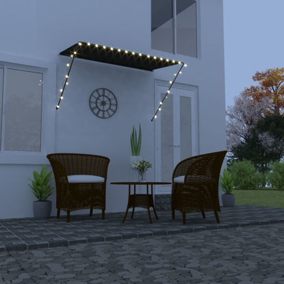 """Picture of Outdoor Awning LED 98"""""""