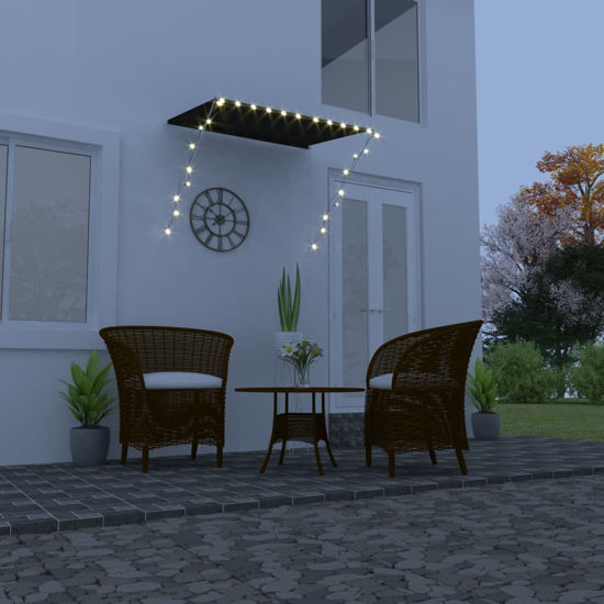 """Picture of Outdoor Awning LED 59"""""""