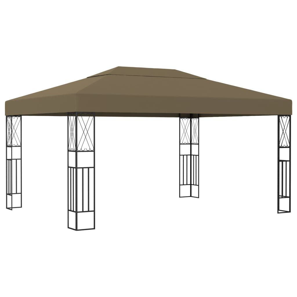 Picture of Outdoor Gazebo Tent 10' x 13'