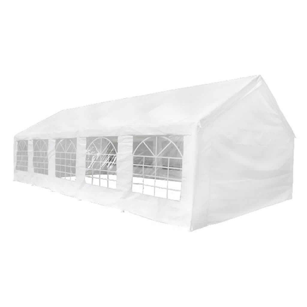 Picture of Outdoor Large Tent 32' x 16'