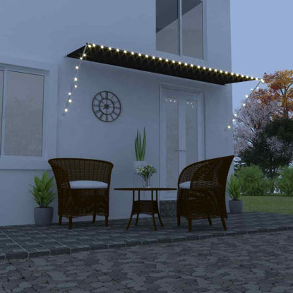 """Picture of Outdoor Awning LED 157"""""""